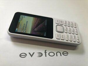 IMO Dash Handy-Weiß-Einfache Einfache Verwendung-Original Handy-Entsperrt