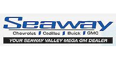 Seaway GM