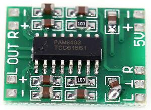 PAM8403-Mini-Digital-Stereo-Amplifier-Module-Board-Volume-3w-Class-D
