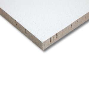 Details About Armstrong Ultima Db Board Bp7690m 1200x600mm Square Edge Ceiling Tiles 6 Box