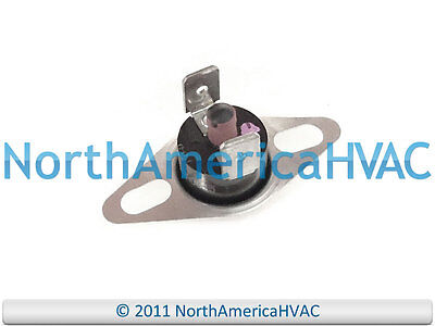 OEM Carrier//ICP Replacement Limit//Rollout Switch for Model # PGX342100HT1A1