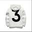 edition-limitee-Yeezus-Windbreaker-Sports-Creme-solaire-peau-Windbreaker-manteau-Y3 miniature 4