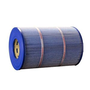 Pleatco-PMA25-M-Antimicrobial-Replacement-Filter-Cartridge-Master-Spas