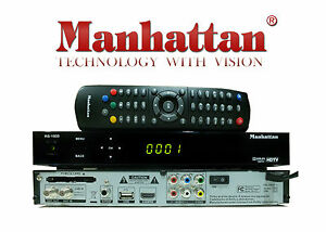 Manhattan-RS-1933-HD-PVR-Free-To-Air-FTA-Satellite-Receiver-RS1933-MPEG-4-S2