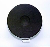 Westinghouse Chef Hotplate Solid Element 13.84283.103 1500w 145mm Pab630q