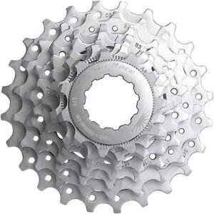 8-Speed-Sunrace-Road-Bike-Cassette-Shimano-or-Sram-Compatible-12-25