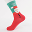Women-Mens-Socks-Funny-Colorful-Happy-Business-Party-Cotton-Comfortable-Socks thumbnail 20