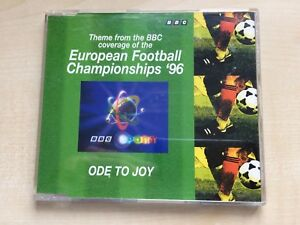 EUROPEAN-FOOTBALL-CHAMPIONSHIP-96-ODE-TO-JOY-CD-SINGLE