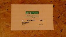 Mawomatic (CKD) APA1-AA03-2  Air Sensor 7808G NEW!!! in Box.        5C