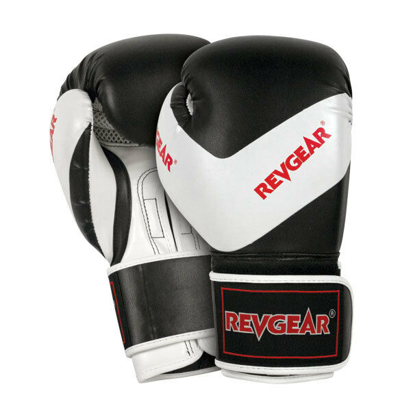 Revgear Deluxe Kids  Boxing G s  supply quality product