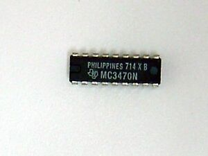 MC3470N-Floppy-Disk-Read-Amplifier-Systems-18-Pin-Dip