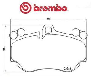 P65016-Kit-pastiglie-freno-Freno-a-disco-MARCA-BREMBO