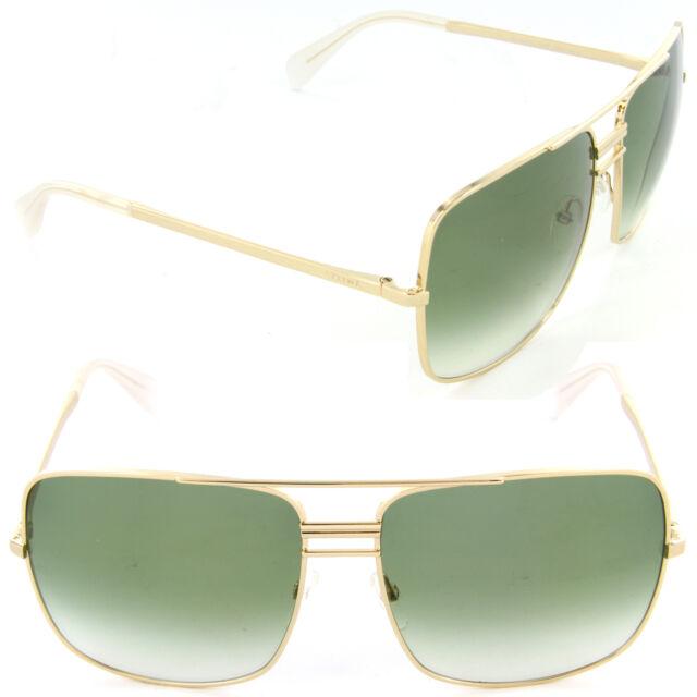 Gold Celine Sunglasses 41808s Mens Oj5g Cl 61mm Nc uKJF3T1c5l