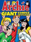 Archie Giant Comics Spotlight by Archie Superstars (Paperback, 2015)