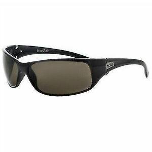 Sunglasses Recoil Tns Bolle 10405 Shiny Black Sport Polarized uKTFJc3l15
