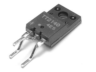 2N4249 Transistor TO-92 /'/'UK Company SINCE1983 Nikko /'/'