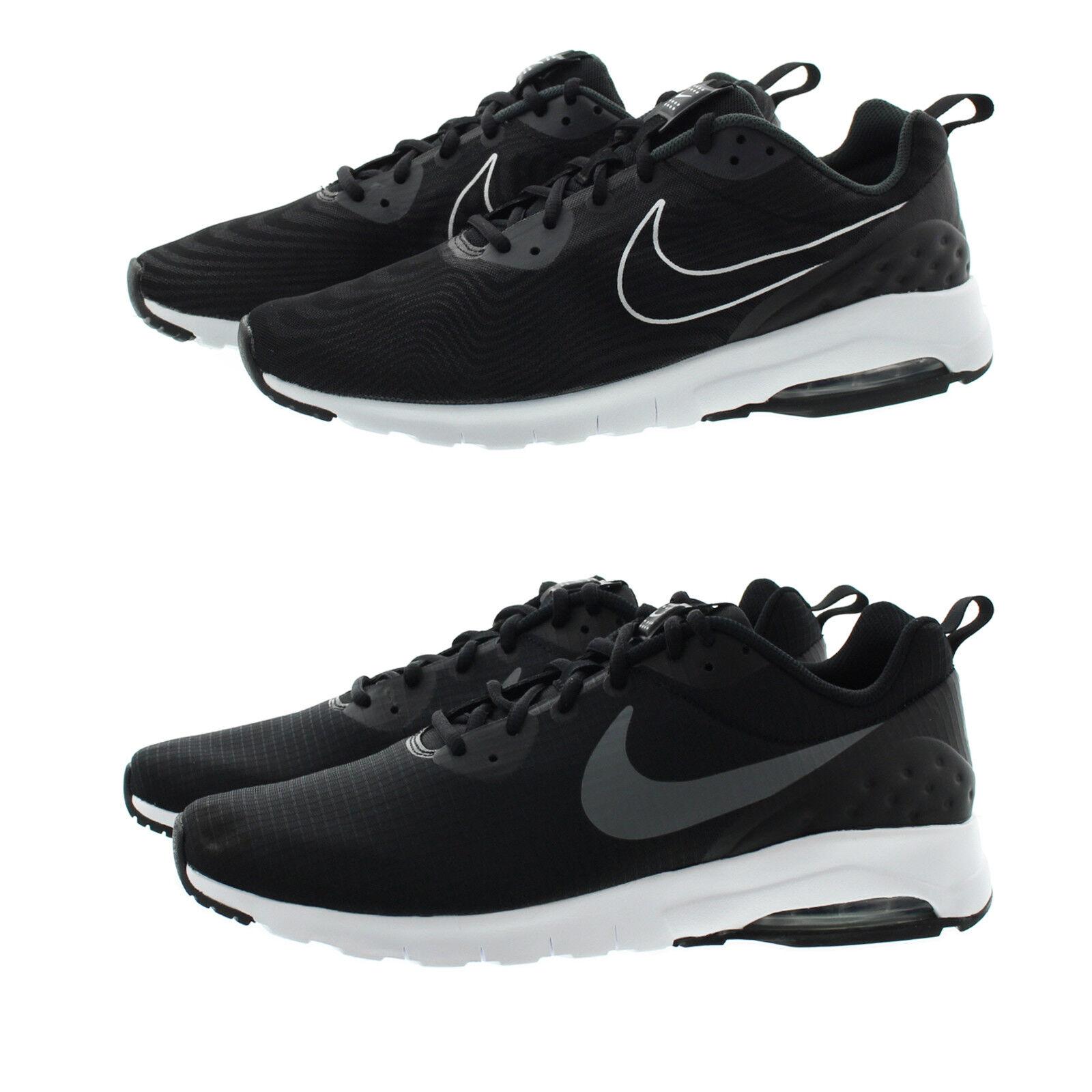 Nike air max 861537 Uomo proposta premio basso alto scarpe da corsa.