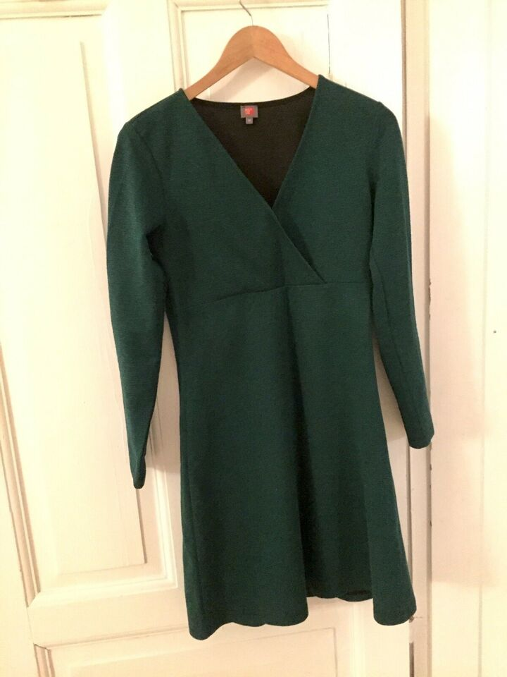 Sweatshirt-kjole, Who's that girl, str. M