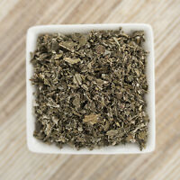 Red Raspberry Leaf Organic C/s - Choose By Ounce Or Tea Bags