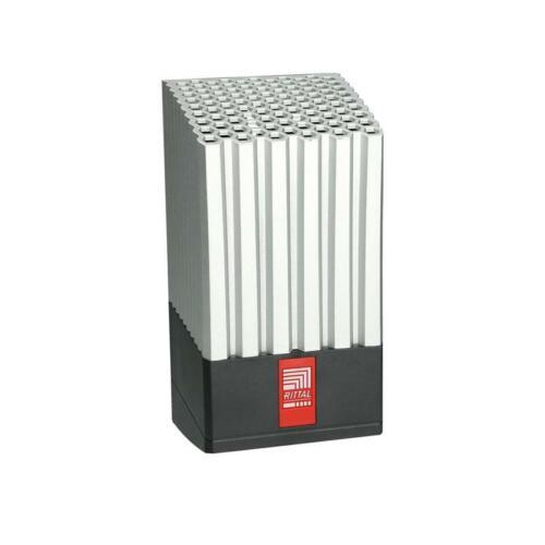 LXP 50x60cm multi-usage Meuble bas mankasigma vanille//sonoma sans travail plaque
