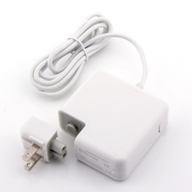 60W Power Adapter Charger for MacBook Pro 13