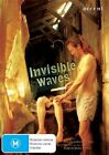 Invisible Waves (DVD, 2008)
