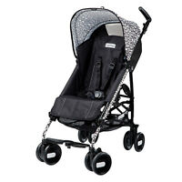Peg Perego Pliko Mini Ghiro Lightweight, Umbrella Single Seat Stroller Strollers