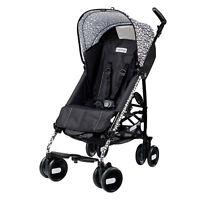 Peg Perego Pliko Mini Stroller In Ghiro Brand Open Box