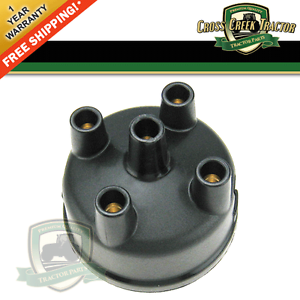 FAA12239A NEW Dust Cap Fits Ford Tractor 8N NAA 600 700 800 900 601 701 801 901
