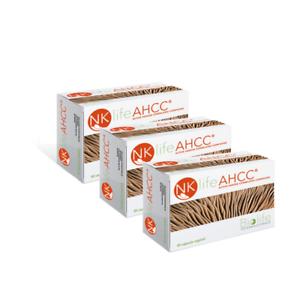 AHCC-Pack-3-Confezioni-da-60-Cps-da-500-mg-Integratore-sistema-immunitario
