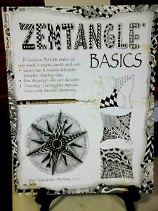 Zentangle-Basics-by-Suzanne-McNeill-2010