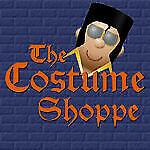 CostumeShoppeCanada