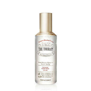 The-FACE-Shop-THE-Therapy-First-Serum-130ml