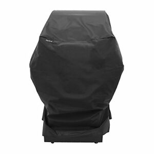 Char-Broil-2-Burner-Performance-Grill-Cover