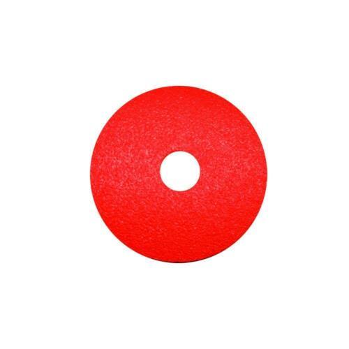 4-1//2 in 50-Grit Fiber Disc DCF045050S04G 40 Pack