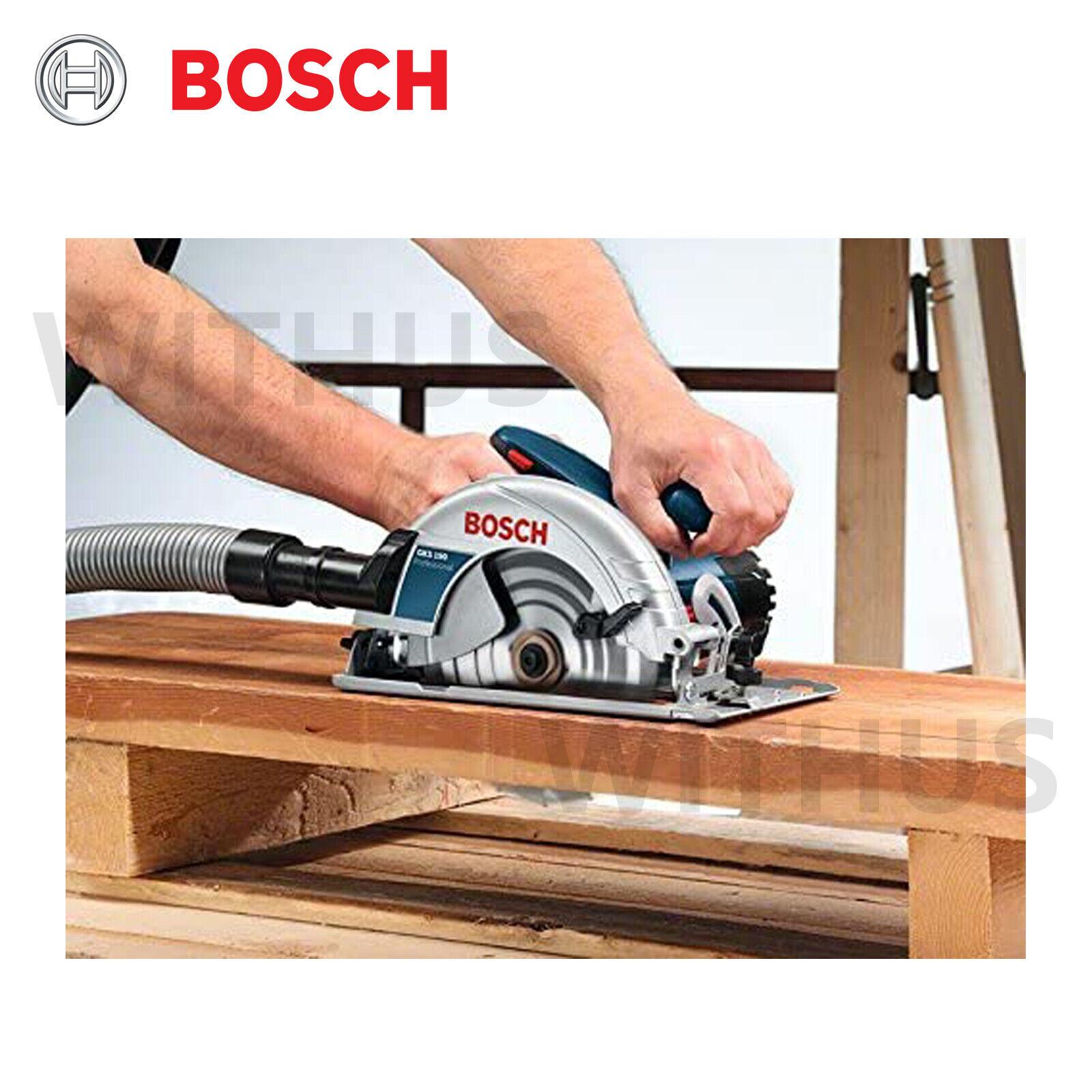 1619P06345 Armature For Bosch GKS 190 Circular Saw  220V