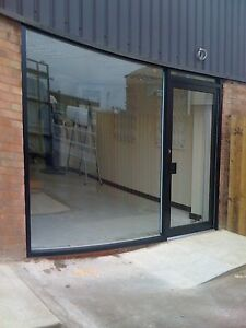 Details About Front Doors Windows New Aluminium 680 Direct From The Manufacturer