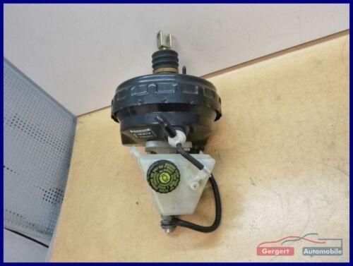 C 220 CDI Effort de Freinage Amplificateur a0054304730 MERCEDES-BENZ CLASSE C Coupé cl203