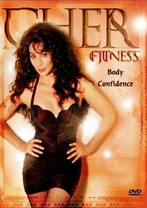 Cher-Fitness-Body-Confidence-DVD-2006