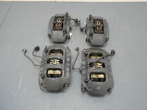 2014-13-14-15-16-Porsche-Cayman-Boxster-981-Brembo-Caliper-Set-0182