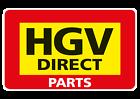 hgvdirectparts