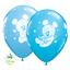 DISNEY-Mickey-Minnie-Mouse-Compleanno-Decorazioni-Stagnola-Palloncini-Lattice-Baby-Shower miniatura 6