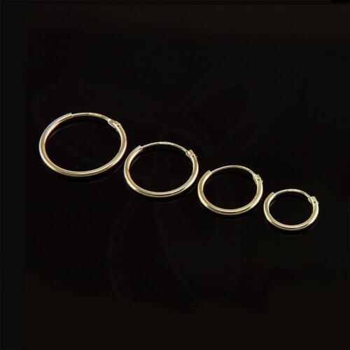 750er-Gold