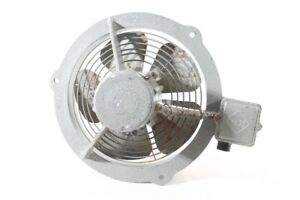 Large-Wall-Fan-Window-Fan-Wall-Ventilator-Industry-Suction-Ventilator
