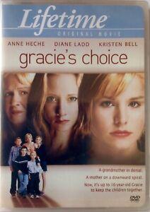 Eleccion-gracies-DVD-2005-Sellado-De-Fabrica-region-1-NTSC