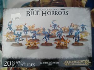 Warhammer-Age-of-Sigmar-Daemons-fo-Tzeentch-Blues-Horrors-97-30-99129915029