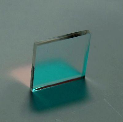 IR filter Optic/Pass 532nm Green Laser and Filter IR laser
