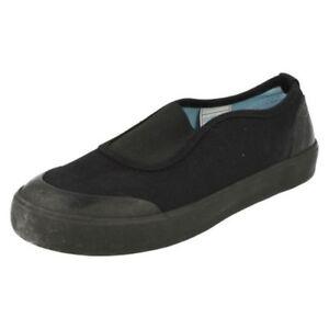 Boys' Shoes Kids' Clothing, Shoes & Accs Per Bambini Unisex Startrite Pe Décolleté' Hop '