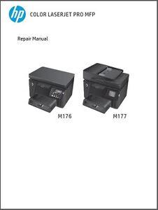 Bmw x5 e53 bentley repair manual