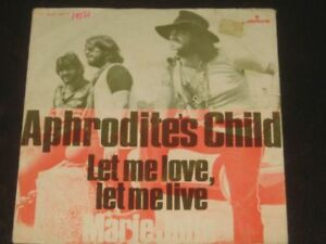 Aphrodite-039-s-Child-Let-Me-Love-Let-Me-Live-Marie-Jolie